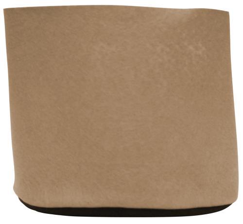 Smart Pot® - Tan