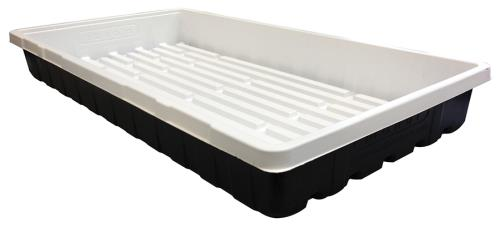 Mondi™ Black & White Premium 10 x 20 Propagation Tray