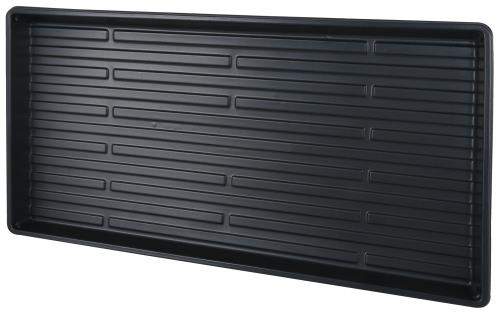 Super Sprouter® 10 x 20 Short Germination Tray No Hole