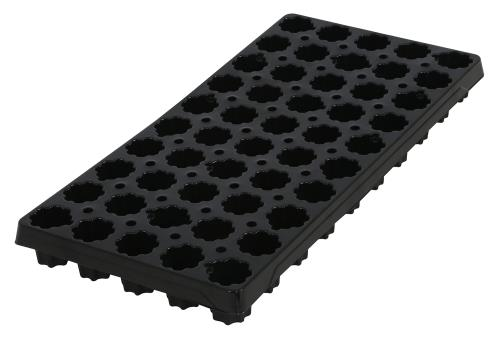 Super Sprouter® Root Star® Tray Insert - 50 Count