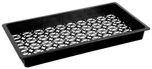 Super Sprouter® Singled Out™ Propagation Mesh Tray & Pots