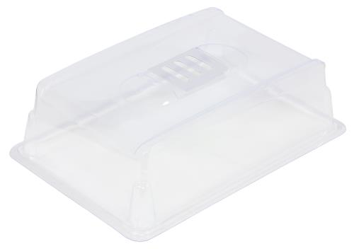 Super Sprouter® Simple Start® Dome w/ Vent 4 in
