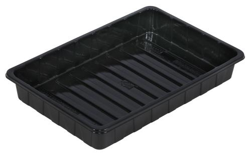 Super Sprouter® Simple Start® Propagation Tray 8 x 12 in