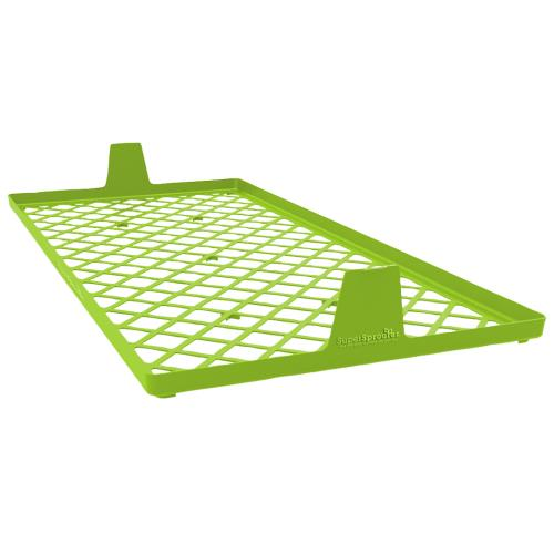Super Sprouter®  AirMax Tray Insert