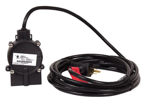 Little Giant® RS-5LL Diaphragm Switch