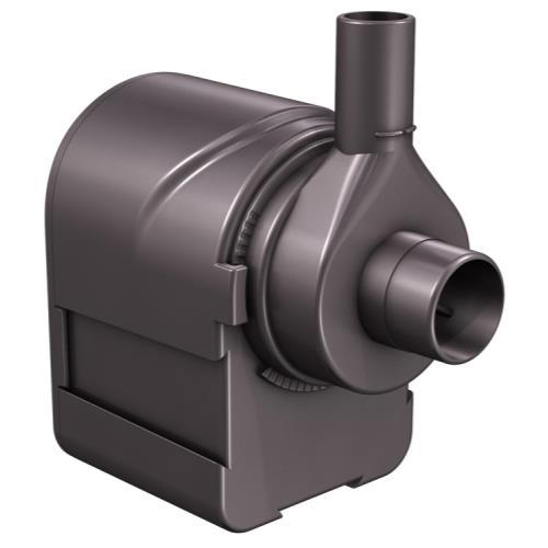 Maxi-Jet® Water Pump