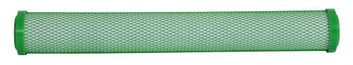 Ideal H2O® Premium Green Coconut Carbon Filters