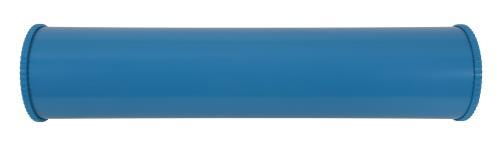 Ideal H2O® Premium KDF85 Carbon Filters