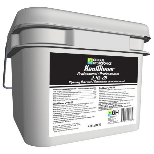 General Hydroponics® KoolBloom® 2 - 45 - 28