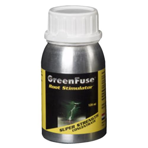 HydroDynamics™ GreenFuse® Root Stimulator Concentrate