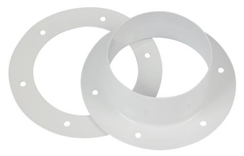 Ideal-Air™ Flange Kits