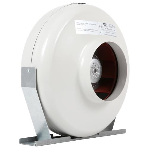 Can-Fan® RS-Series High Output Centrifugal Fans