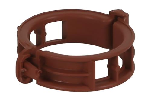 Grower's Edge® Vine Clips