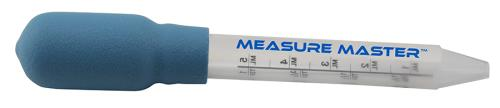 Measure Master® Dropper