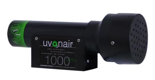 Uvonair® 1000