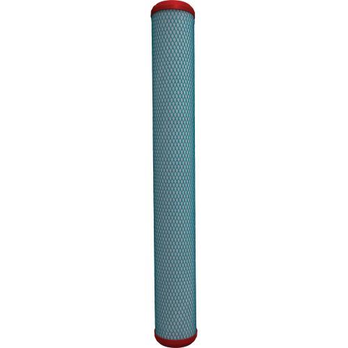 Hydro-Logic ChloraShield TALLBoy Replaceable Upgraded filter (20/cs)