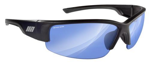 Method Seven Cultivator HPS Plus Glasses