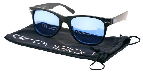 GroVision® High Performance Shades® - Classic