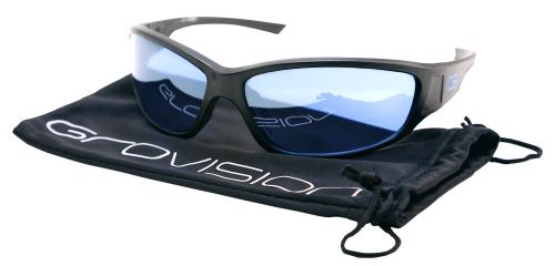 GroVision® High Performance Shades® - Pro