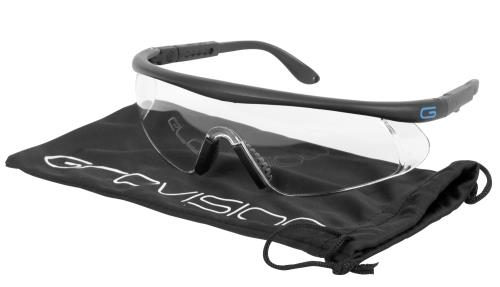 GroVision® High Performance Shades® - Ultra Classic Clear