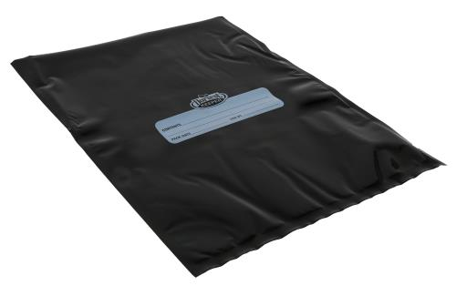 Harvest Keeper® Vacuum Seal Black/Black Storage Bags & Rolls