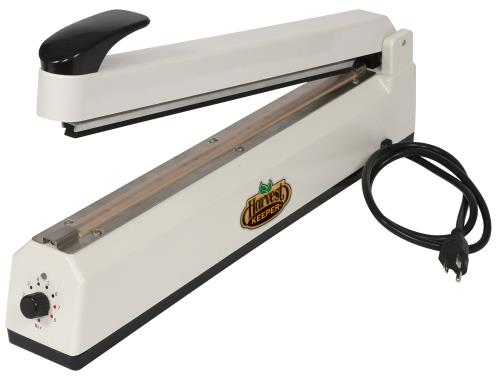 Harvest Keeper® Impulse Bag Sealer