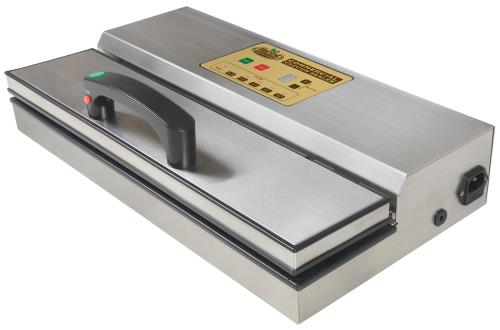 Harvest Keeper® Commercial Vacuum Sealer with Instant Start Handle