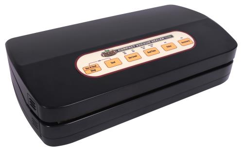 Harvest Keeper® Compact Vacuum Sealer