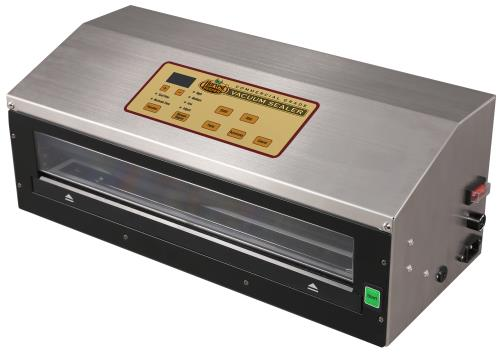 Harvest Keeper® Vacuum Sealer Commercial Grade