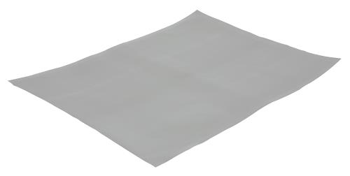 Harvest Keeper® Vacuum Seal Silver/Silver Storage Bags & Rolls
