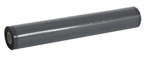 Harvest Keeper® Vacuum Seal Black/Clear Storage Bags & Rolls