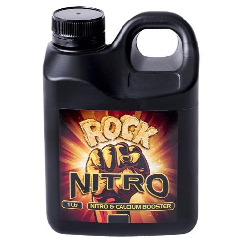 Rock Nitro