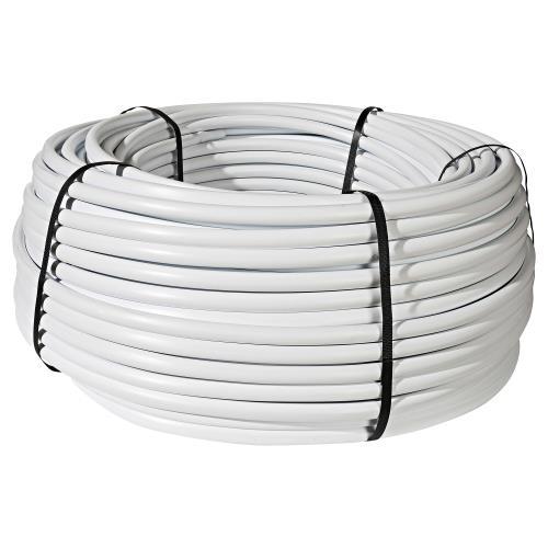 Netafim™ UV Polyethylene Tubing