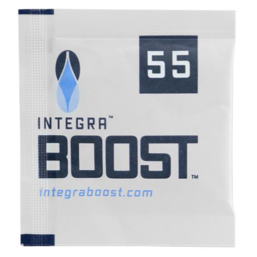 Integra™ Boost™ Humidiccant 55%