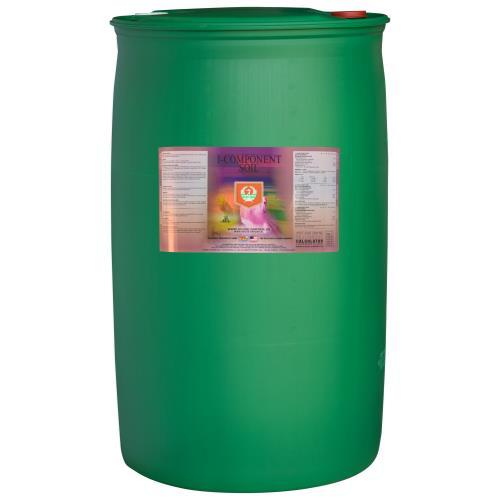 House & Garden 1-Component Soil®  0.2 - 0.2 - 0.5