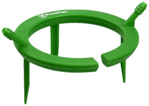 FloraFlex® Matrix Circulators