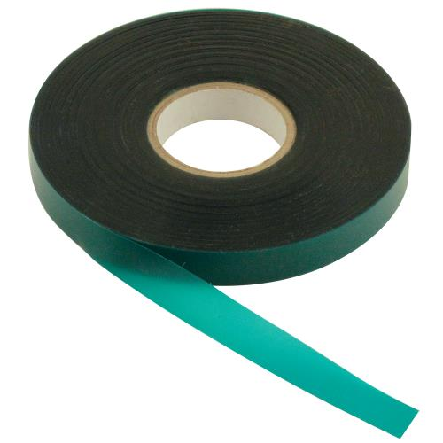Grower's Edge® Vinyl Stretch Tie