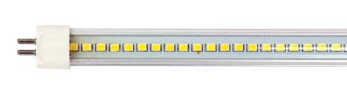 AgroLED® iSunlight® T5 White 5,500° K LED Lamps