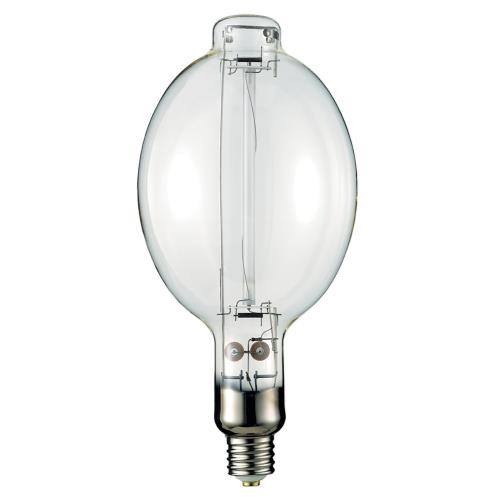 Eye Hortilux® HPS Ultra Ace™ EN Conversion Lamp
