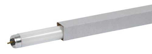 Spectralux® T8 Fluorescent Grow Lamp