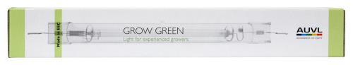 Grow Green 1000 Watt HPS Double-Ended Lamp