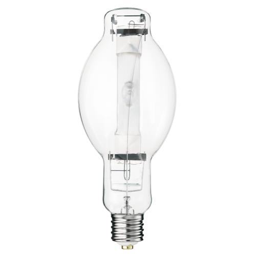 Eye Hortilux® e-Start Metal Halide Lamps