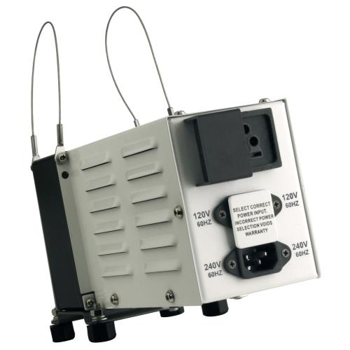 Sun System® Hard Core® LEC® 315 Watt Ballast