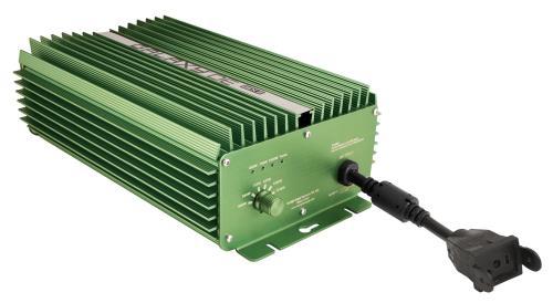 Galaxy® DE Gen 2 Electronic Ballast - 120-240 Volt