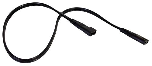 SunBlaster™ T5 HO Connector Cord