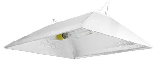 Dominator XXXL® Single-Ended Non-AC Reflector