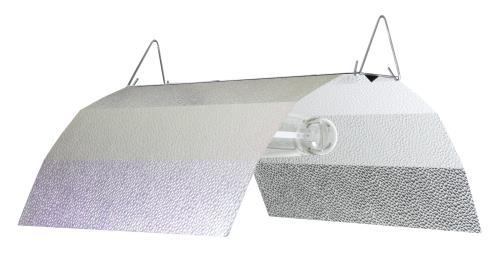 Econo Wing Reflector® XL