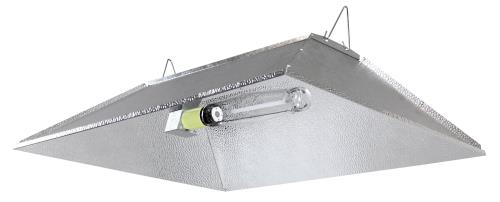 Agrotech® Magnum Reflector