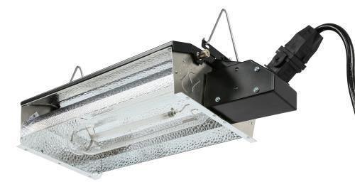 Sun System® Par Pro® Commercial Reflector with Hyper Arc® Lamp