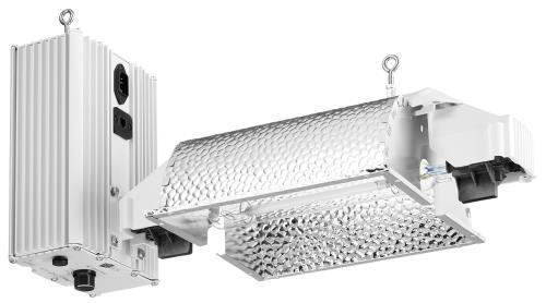 Gavita Pro E-Series 6/750e DE Flex 120-240 Volt - Boxed
